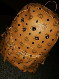 MCM backpack Milford Mill, 21244