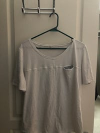 Lululemon tops -assorted size 12 St. Albert, T8N 5A3