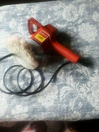 Sander polisher handy tools to have