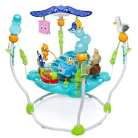 Disney Finding Nemo Baby Bouncer Minneapolis