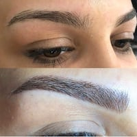 Beauty services Montreal