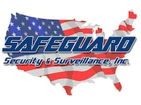 FREE HOME OR BUSINESS SECURITY SYSTEM Tuscaloosa