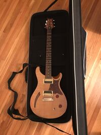 PRS Electric Guitar - Good As New Nashville, 37205