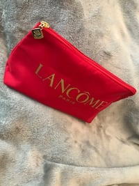 Lancôme makeup bag brand new Toronto, M2M 2L3