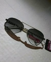 Sunglasses Manteca, 95336
