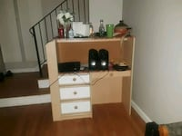 Moving need gone tonight or in am Detroit, 48228