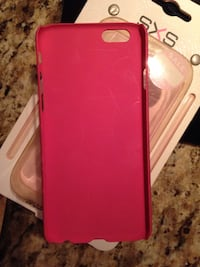 iPhone 6 cover Andover, 01810