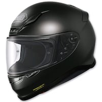 Shoei RF1200 BRAND NEW Massapequa