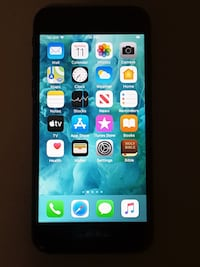 iPhone 8 64GB Unlocked Edmonton