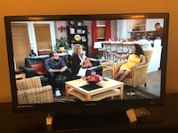 """32"""" Tv - if up still available  Baltimore, 21212"""