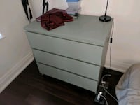 IKEA Chest of Drawers. Vaughan, L4J