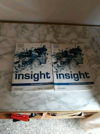 Insight Moie, 60030