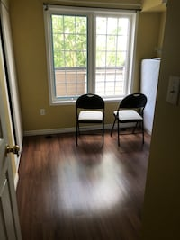 Room for rent for Indian vegetarian girl  Toronto, M1B 6C9
