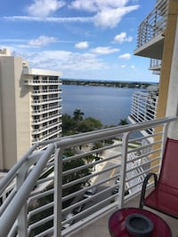 APT For rent 2BR 2BA West Palm Beach