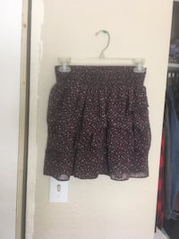 Skirt size XS from American Eagle  Bakersfield, 93307
