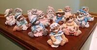 Calico Kittens collectors Lot Vaughan, L6A 3N9