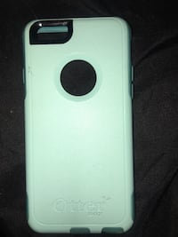 iPhone 6 otter box
