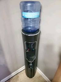 Water Dispenser... Murfreesboro, 37127