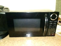 Rca microwave Fayetteville, 28304