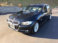 BMW - 335i - 2011 Northmoor, 64150