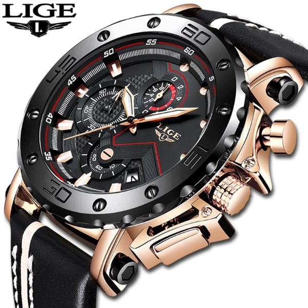 2019 New luxury watch for men - nouvelle montre de luxe pour homme- wa a25c06f8-e8be-4ead-acf4-f5a039873b3a