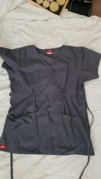 Dickies scrub top North Las Vegas, 89031