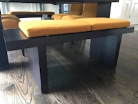 Square dining table Great Falls, 22066