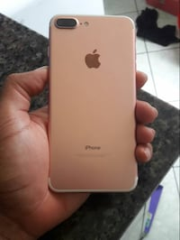 iPhone 7 Plus Unlocked with 30 DAY WARRANTY Los Angeles