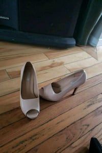 Shoes Kitchener, N2P 1B9