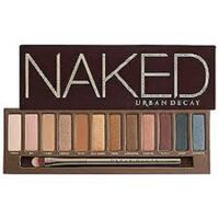 NAKED PALETTES NEUF, BRAND NEW , LIVRAISONS POSSIBLES POUR PLUSIEURS ARTICLES MONTREAL