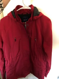 Trench coat for $40 Norwalk, 90650
