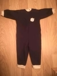 Splash About Bebek Wet Suit Dikilitaş, 34349
