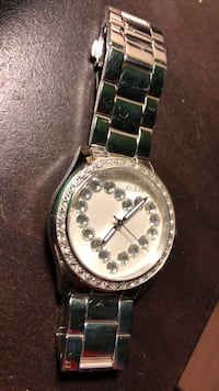 Guess watch  Mississauga, L5N 3N2