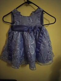 Kids dress Riverside, 92507