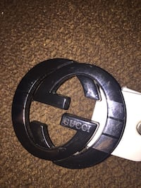 gucci belt Knoxville