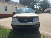 Ford - Expedition - 2006 Rock Hill, 29730