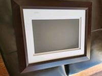 Large Picture Frame  Mississauga, L4X 1X7