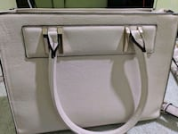 Handbag/purse for girls Pickering, L1X 2G1