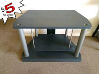 Sony TV Stand   Las Cruces, 88001