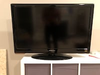 45' INCH TV 1080P HD Lorton, 22079