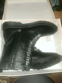 Brand new never been worn Fountain Hill, 18015