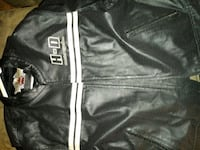 Harley Davidson jacket size 2X one just for pictures Lowell, 01851