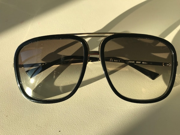 945370a7ef4 Jacobs Toronto For Used Marc Letgo Sunglasses In Sale wY5YBxqa1