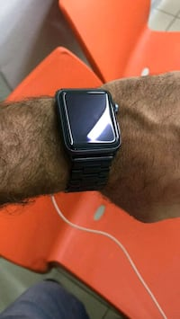 Apple watch 3 Akyol Mahallesi, 27010