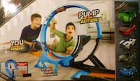 Xtreme Air Chargers Toy Virginia Beach, 23462