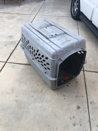 Dog crate Elk Grove, 95624