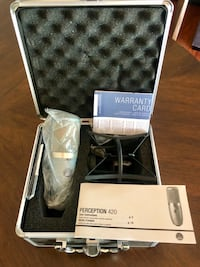 AKG Perception 420 Microphones Los Angeles, 91324