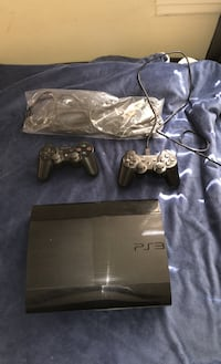 PlayStation 3 Mobile, 36606