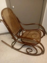 1970's Original Rocking Chair Gaithersburg, 20877