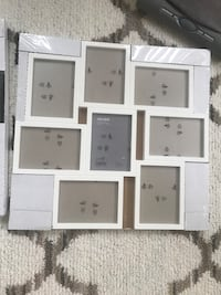 Pictures frame IKEA NEW Silver Spring, 20904